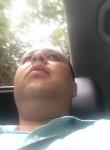 Cesar, 32  , Los Reyes La Paz