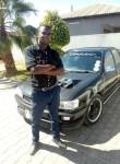 Phinestone topèé, 20  , Lusaka