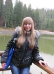Antonina, 34, Kiev