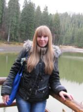 Antonina, 35, Ukraine, Kiev