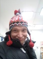 Seg@, 41, Russia, Nizhniy Tagil