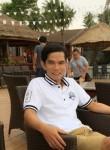 เจ้าเพชร, 34  , Wiang Sa