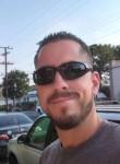 Armando , 45  , San Fernando