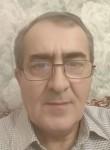 Ramzes, 52  , Baku