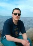 Aleksandr, 47  , Samara