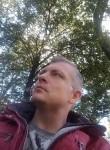Evgeniy , 35, Zhukovskiy