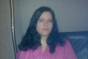 Nastya, 29 - Miscellaneous
