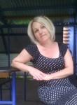 elena, 50  , Zhmerynka