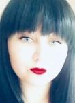mariya, 25  , Sovetskaya Gavan