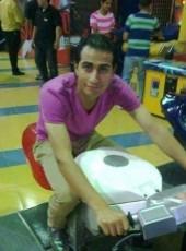 علي, 35, Egypt, Al Jizah