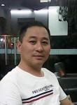 沉默是金, 39  , Ningbo