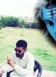 Raj, 27  , Sangaria
