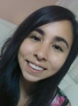 Evelyn, 24  , Lima