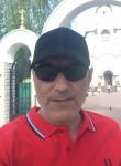 ARTUR, 53  , Desnogorsk