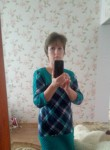 Alena, 40  , Zhlobin