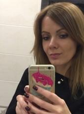 Olga, 31, Belarus, Minsk