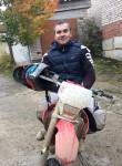 Vadim, 32, Kaluga