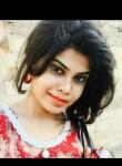 pujashingh, 26  , Pujali