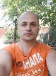 Vitaliy , 42  , Chelyabinsk