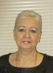 Marina, 60  , Yekaterinburg