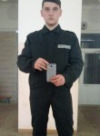 Rostik, 18  , Kamenskoe