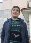 vadim, 29  , Uman