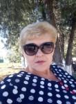 Irina, 58  , Bakhchysaray