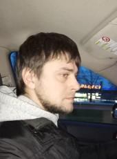 Aleksandr , 33, Ukraine, Kiev