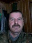 Valeriy , 46  , Kilemary
