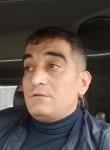 Shakhin, 40, Moscow