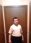 Sergey, 38  , Tyumen