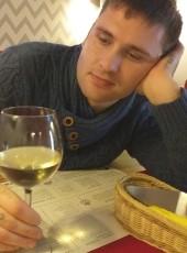 Yuriy, 30, Ukraine, Zhytomyr