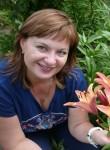 Alena, 38  , Abinsk
