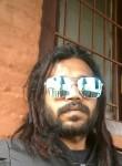 Sukhadev, 36  , Kathmandu