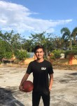 yon, 21, City of Balikpapan