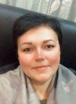 Viktoriya, 37  , Tutayev