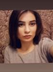Nastyusha, 21, Kiev