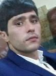 Orxan, 30  , Baku