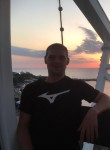 Artem, 35  , Sergiyev Posad
