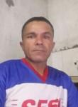 JODEILSON, 40  , Ananindeua