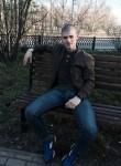 Anton, 23, Arkhangelsk