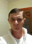 Dmitriy, 25  , Ladozhskaya