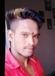 Jeet, 24  , Indore