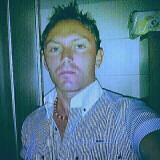 Ivan, 23  , Bellinzago Novarese