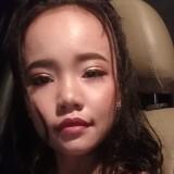 ពិភព, 18  , Phnom Penh