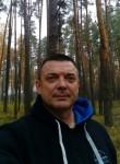 Igor, 52  , Bryansk