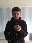 Maksim, 22, Zhirnovsk