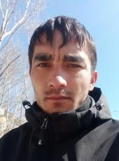 Darkhan, 26, Kazakhstan, Ekibastuz