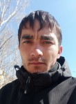 Darkhan, 26, Ekibastuz