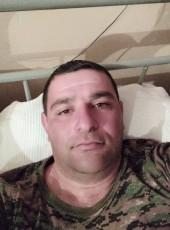 Gago, 31, Georgia, Tbilisi